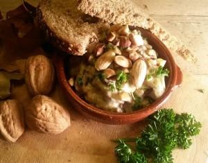 recept-pastijtjes-met-champignon-notenragout
